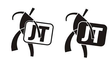 Pred časom sme začali rozširovať obchod o oblečenie značky Nike. Teraz už  aj na Jutomshop celosvetový hit Fidget Spinner. 36f398e772