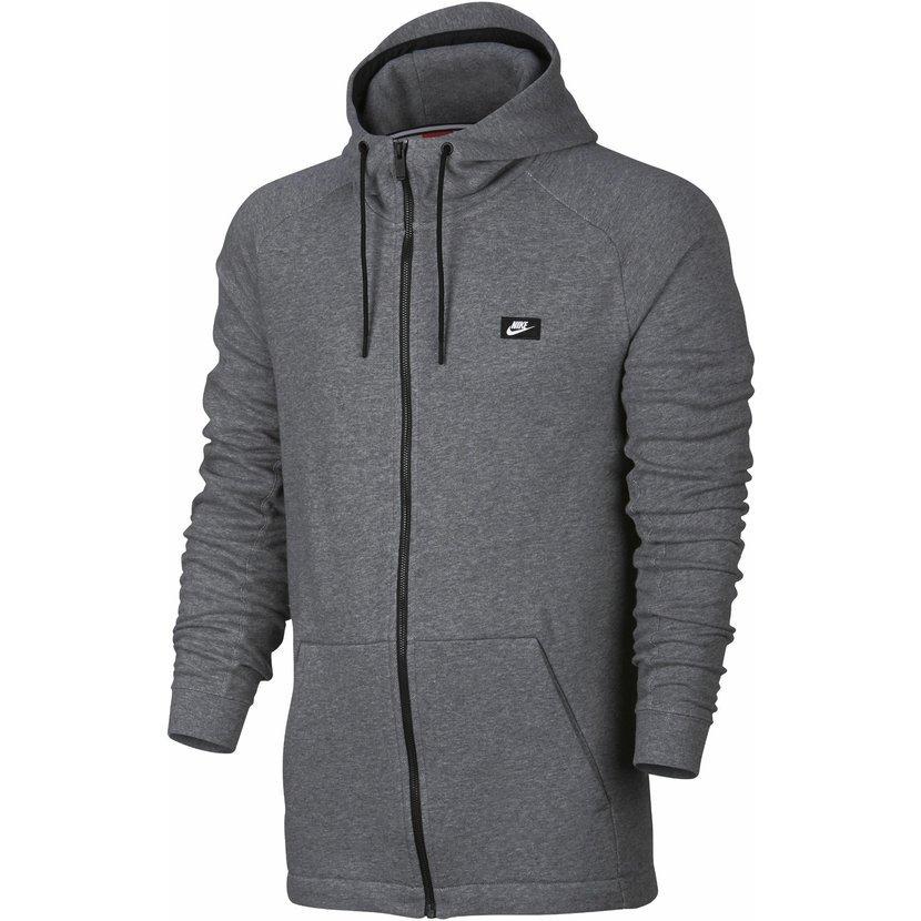 ... Pánska mikina NIKE SPORTSWEAR MODERN HOODIE.  805130 091 panska mikina nike sportswear modern hoodie.jpg fce273c005c