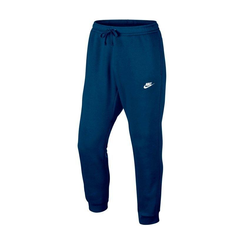 da89ae1a9e7e3 ... Pánske tepláky NIKE SPORTSWEAR JOGGER.  804408_423_panske_teplaky_nike_sportswear_jogger.jpg
