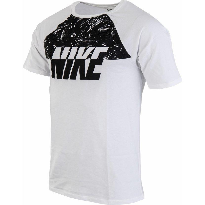 d6aa0542782f Pánske tričko s krátkym rukávom NIKE SPORTSWEAR