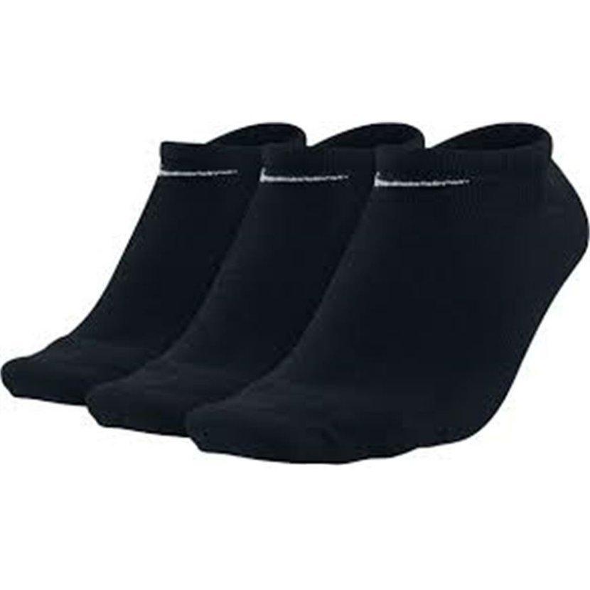 bc8b9faa1b5 Pánske členkové ponožky Nike